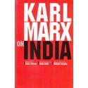 Karl Marx on India, Iqbal Husain