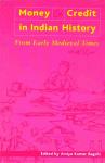 Amiya Kumar Bagchi  Tulika Books