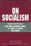 on-socialism