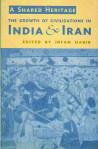 Irfan Habib  Tulika Books