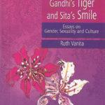 ISBN 9788190227254
