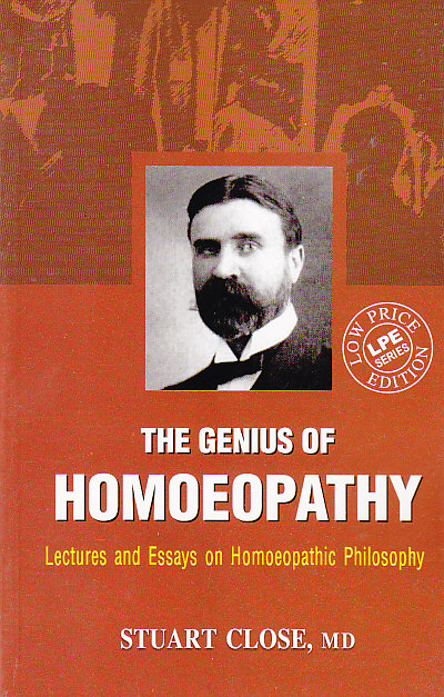homoeopathic thesis Homoeopathy : a thesis by royal college of physicians of edinburgh 1 edition first published in 1837 subjects: homeopathy.