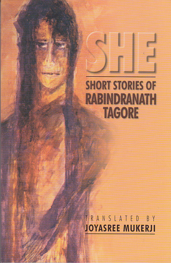 essay on rabindranath tagore in 750 words Rabindranath tagore essay rabindranath tagore, the writer of our national  anthem, he was born on 7th may 1861 he was born in a rich and.