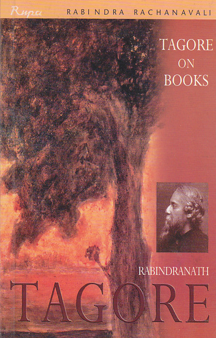 tagore a renaissance man essay Leonardo da vinci- renaissance man essays: over 180,000 leonardo da vinci- renaissance man essays, leonardo da vinci- renaissance man term papers, leonardo da vinci- renaissance man research paper, book reports 184 990 essays, term and research papers available for unlimited access.