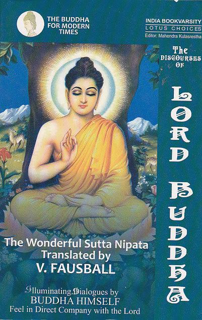 discourses of lord buddha shalimar books indian bookshop