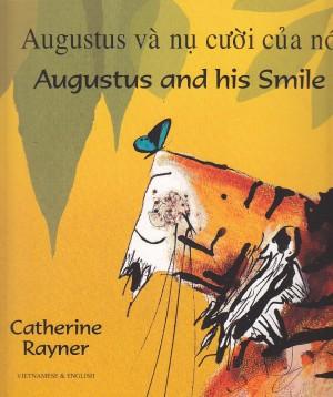 Dual Language editions