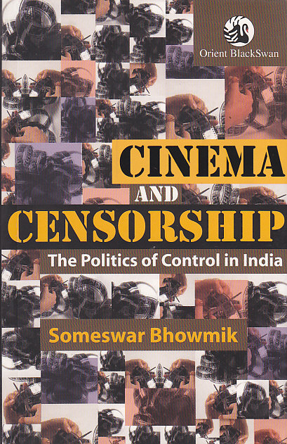 censorship in film tv essay