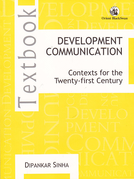 development communication You can choose to take the strategic communication path, where you concentrate on contemporary communication, social theory and how critical issues develop, or the marketing communication path, where you'll explore how advertising, public relations, promotions and direct marketing combine to create effective marketing communication strategies.