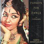 Yamini Krishnamurti